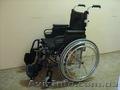 Инвалидная коляска «Sopur Youngster»,  Германия