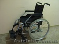 Инвалидная коляска «MEYRA»,  Германия