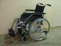 Инвалидная коляска «B B»,  Размер сиденья: 42