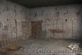 продаю коммерческую нежилую недвижимость (350 кв.м.) - Изображение #6, Объявление #1233284