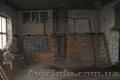 продаю коммерческую нежилую недвижимость (350 кв.м.) - Изображение #5, Объявление #1233284