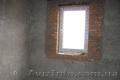 продаю коммерческую нежилую недвижимость (350 кв.м.) - Изображение #4, Объявление #1233284