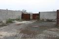 продаю коммерческую нежилую недвижимость (350 кв.м.) - Изображение #3, Объявление #1233284