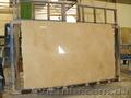 Испанский мрамор,  мрамор из Испании