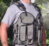 Военная одежда и спецснаряжение