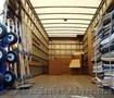 Квартирный переезд офисный переезд грузовые перевозки - Изображение #2, Объявление #1258039