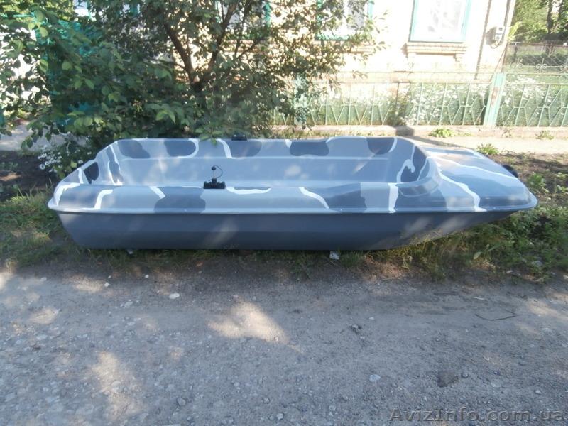 купить стеклопластиковую лодку в гомеле