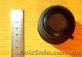 Продам портативную мини-колонку мощностью 3Вт Портативная мини-колонка мощностью, Объявление #1279514