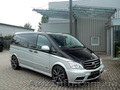 СТО в Одессе по микроавтобусам  Mercedes и Volkswagen, Объявление #1308362