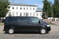 СТО в Одессе по микроавтобусам  Mercedes и Volkswagen - Изображение #2, Объявление #1308362