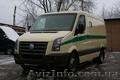 СТО в Одессе по микроавтобусам  Mercedes и Volkswagen - Изображение #3, Объявление #1308362