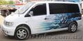 СТО в Одессе по микроавтобусам  Mercedes и Volkswagen - Изображение #5, Объявление #1308362