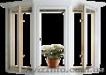 Окна,  балконы,  лоджии металлопластиковые Черкассы
