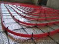 Тёплый пол, монтаж в Черкассах - Изображение #2, Объявление #856500