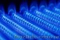 Ремонт газовых котлов в Черкассах - Изображение #2, Объявление #1371915