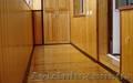Металопластикові вікна та двері. - Изображение #2, Объявление #1384166