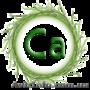 Гранулированная сельскохозяйственная известь «GRAN FERT Кальций +»