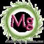 Гранулированное известково - магниевое удобрение «GRAN FERT МАГНИЙ +»