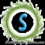 Гранульоване вапняно — сірчане добриво «GRAN FERT СІРКА+» (сульфат кальцію