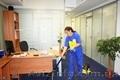 Потрібні в Ізраїль на роботу з прибирання приміщень жінки і чоловіки.