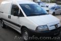 Авторазборка Peugeot Expert 1996-2007  l