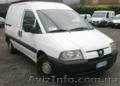 Авторазборка Peugeot Expert 1996-2007  н