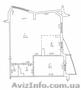 Продажа квартиры на Мытнице,  новый дом