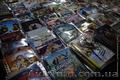 Диски DVD опт Украина