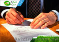 Консультации и помощь по заполнению документов на гбо