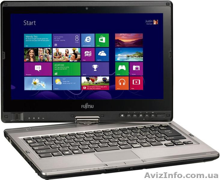 Продам ноутбук  цена договорная, Объявление #1523494