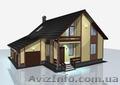 Будівництво, житлове будівництво