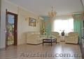 Продается  3 комнатная квартира  с прекрасным видом на р. Днепр
