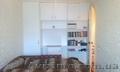 Продается 2-х квартира по ул. Припортовая