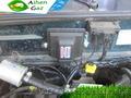 Электроника Stag-200 Go Fast для 4 цилиндровых инжекторных двигателей