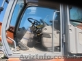 Продаем колесный экскаватор Fiat Kobelco E-175W Evolution, 0,93 м3, 2005 г.в. - Изображение #9, Объявление #1562735