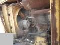 Продаем фронтальный погрузчик ТО-18А АМКОДОР, 2,0м3, 1988 г.в. - Изображение #9, Объявление #1569610