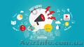 Продвижение сайтов. Тизерная банерная контекст cpa cpc cps дорого