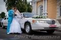 Фотограф на весілля,  відеозйомка весіль та урочистих подій