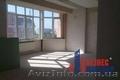 Продается 2х-комнатная квартира по бул. Шевченко 150