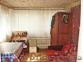Продается дом в г. Черкассы,  ул. Бородина.