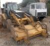 Продаем колесный экскаватор-погрузчик Caterpillar 430E, 2009 г.в.  - Изображение #2, Объявление #1586644