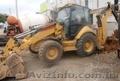 Продаем колесный экскаватор-погрузчик Caterpillar 430E, 2009 г.в.  - Изображение #3, Объявление #1586644