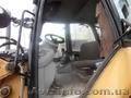 Продаем колесный экскаватор-погрузчик Caterpillar 430E, 2009 г.в.  - Изображение #8, Объявление #1586644