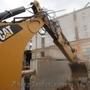 Продаем колесный экскаватор-погрузчик Caterpillar 430E, 2009 г.в.  - Изображение #7, Объявление #1586644