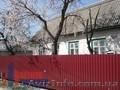 Продается дом по ул. Рокосовского,  Дахновка,  Черкассы.