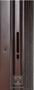"""Вхідні металеві двері """"Престиж"""" - Изображение #5, Объявление #1607846"""