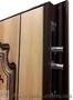 """Металеві вхідні двері """"Троя"""" - Изображение #3, Объявление #1607844"""