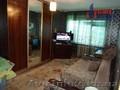 Продам квартиру з комфортним плануванням по вул. Ватутіна.