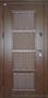 Вхідні металеві двері в Черкасах - Изображение #4, Объявление #1384175