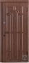 Вхідні металеві двері в Черкасах, Объявление #1384175